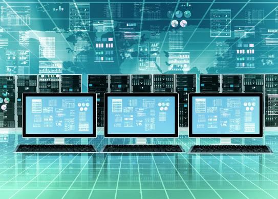 Eugene Song S Resume Search Engine Optimization Seo